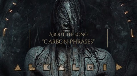 Carbon Phrases