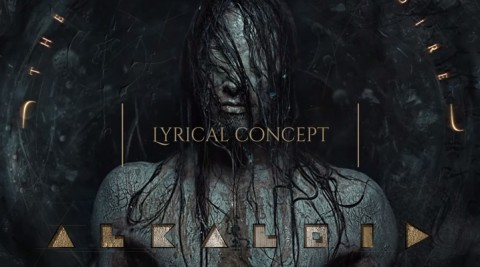 Lyrical Concept